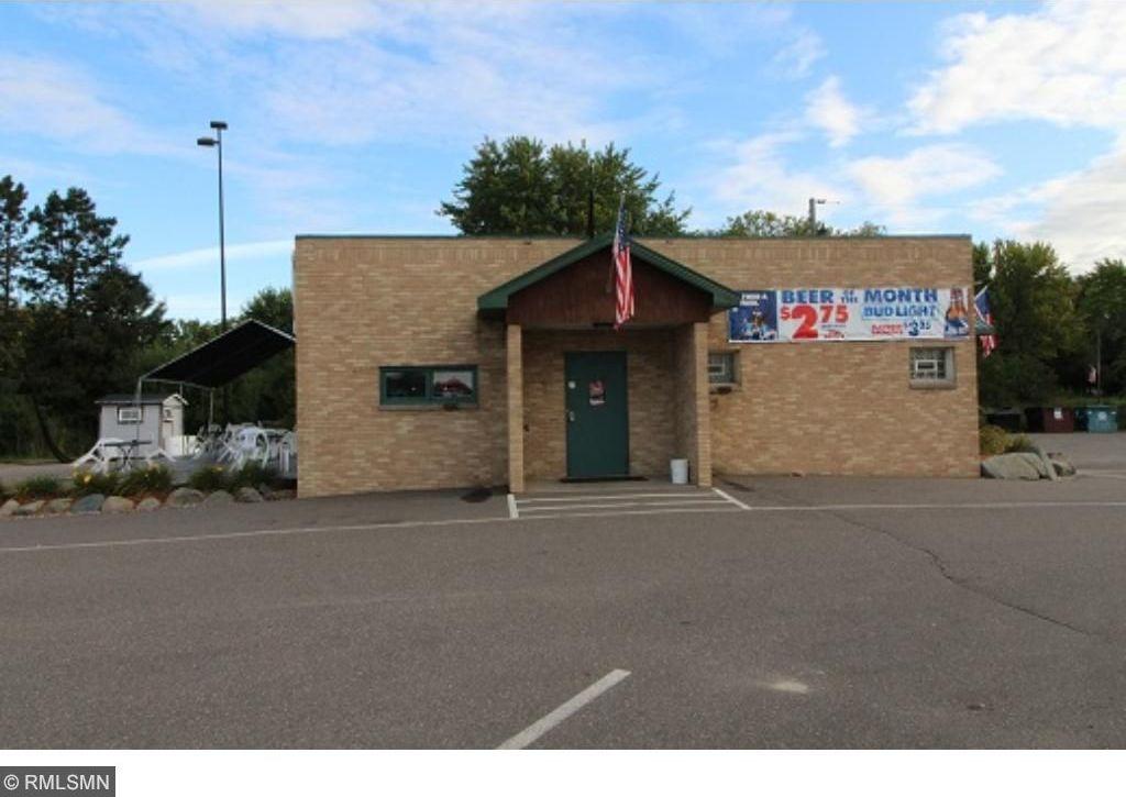 17530 Lake Boulevard, Shafer, MN 55074