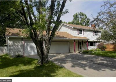 Photo of 8716 S Imperial Avenue, Cottage Grove, MN 55016