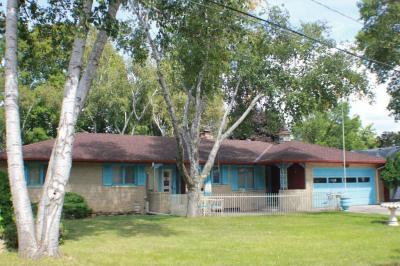 Photo of 5010 N 48th Avenue, Crystal, MN 55429