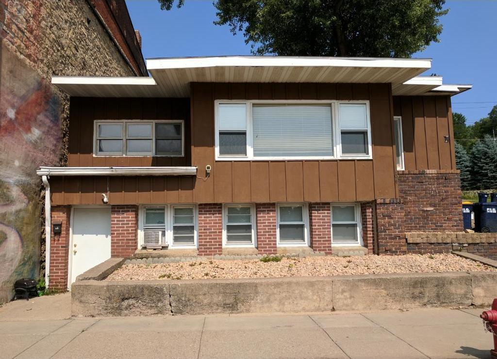 104 N Broad Street, Prescott, WI 54021