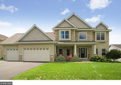 Photo of 22629 NW Zion Parkway, Oak Grove, MN 55005