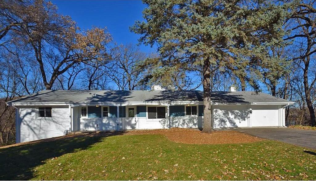 4607 Lynwood Terrace, Minnetonka, MN 55345