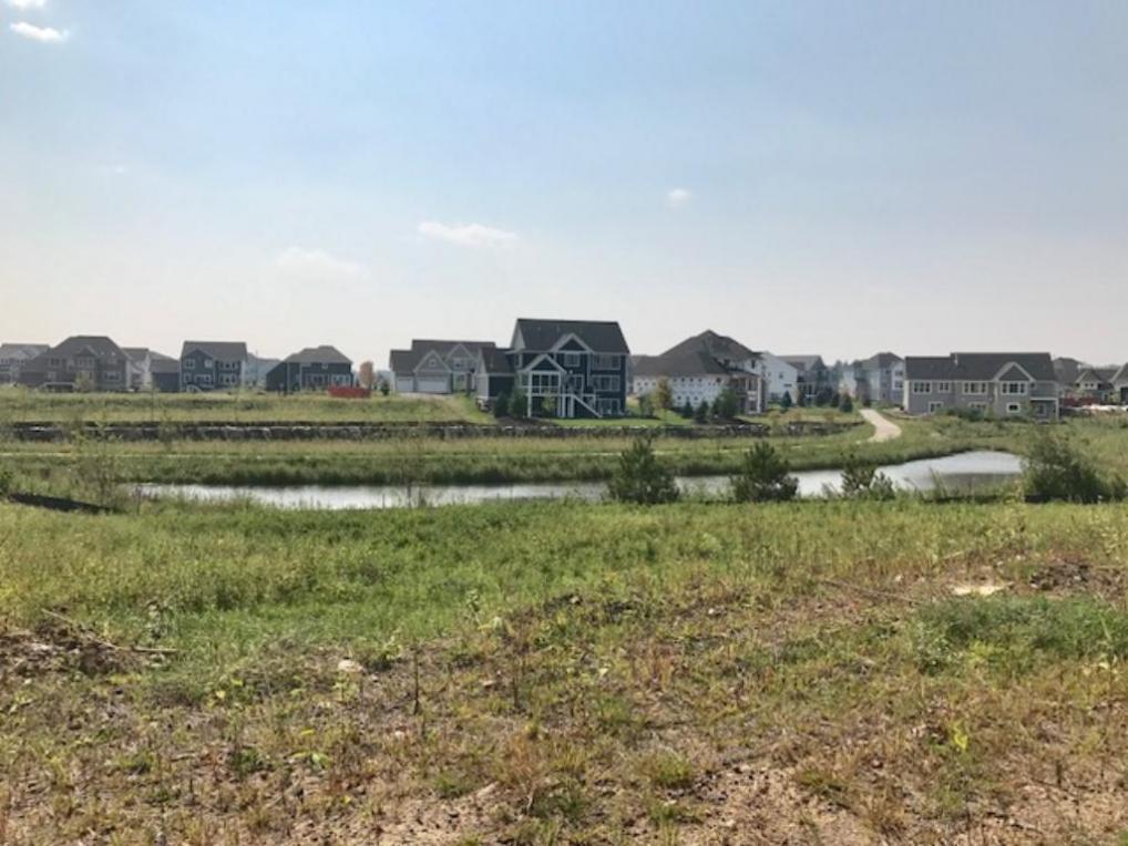 4887 Sunflower Bay, Woodbury, MN 55129