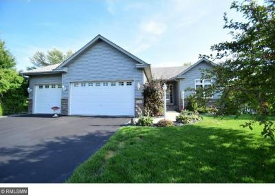Photo of 22045 Ethan Avenue, Forest Lake, MN 55025