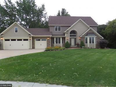 Photo of 8750 S Jewel Avenue, Cottage Grove, MN 55016