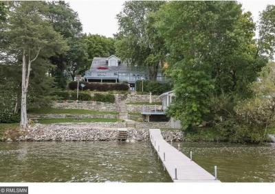 Photo of 22920 N Hayward Avenue, Forest Lake, MN 55025