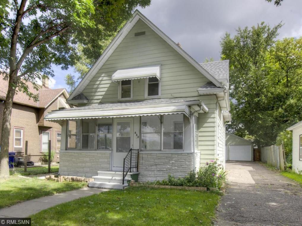 862 Duluth Street, Saint Paul, MN 55106