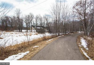 Photo of 1748 NE Crosstown Boulevard, Ham Lake, MN 55304