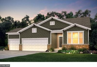 Photo of 20503 Gunnison Drive, Lakeville, MN 55044