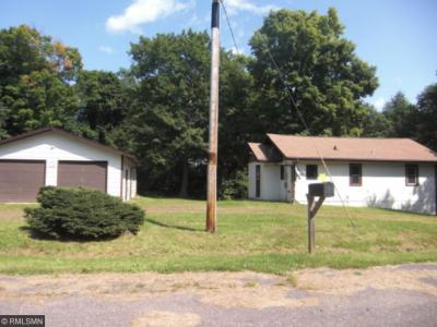 Photo of 47236 Xavier Road, Garrison, MN 56450