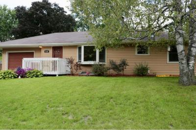 Photo of 8240 S Hillside Trail, Cottage Grove, MN 55016