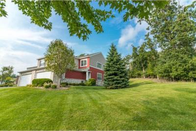 Photo of 18118 Kindred Court, Lakeville, MN 55044