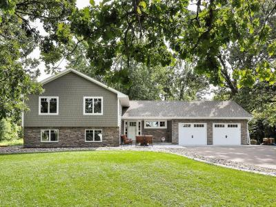 Photo of 22101 N 129th Avenue, Rogers, MN 55374