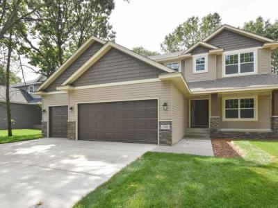 Photo of 2906 NW 129th Avenue, Coon Rapids, MN 55433
