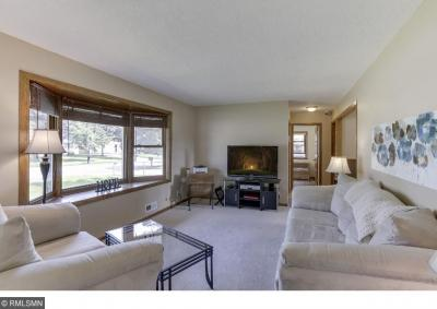 Photo of 7015 S 90th Street, Cottage Grove, MN 55016