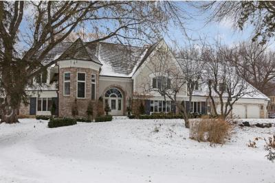 Photo of 4801 Rolling Green Parkway, Edina, MN 55436