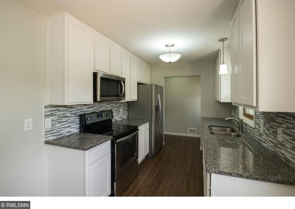3605 NE Harding Street, Saint Anthony, MN 55418