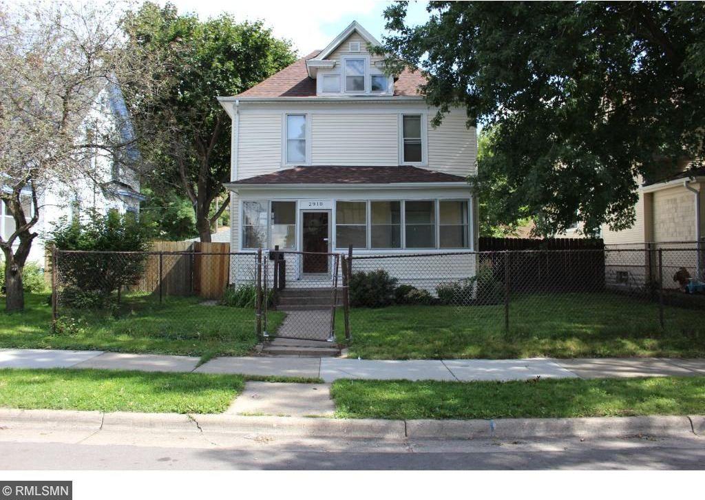 2910 N Girard Avenue, Minneapolis, MN 55411
