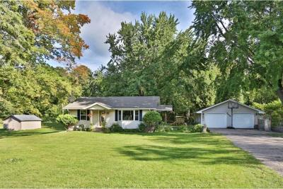 Photo of 8410 N 224th Street, Forest Lake, MN 55025