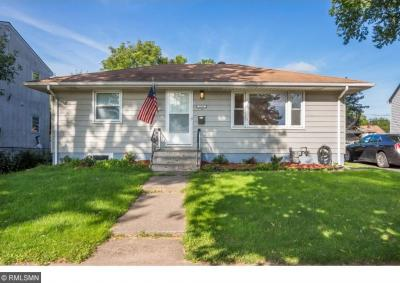 Photo of 699 Humboldt Avenue, Saint Paul, MN 55107
