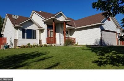 Photo of 6410 N 208th Street, Forest Lake, MN 55025
