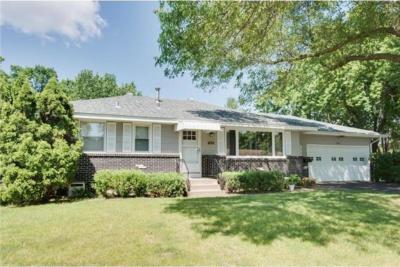 Photo of 7812 NE Able Street, Spring Lake Park, MN 55432