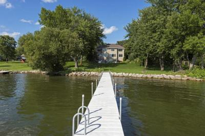 Photo of 4445 Shore Drive, Orono, MN 55364