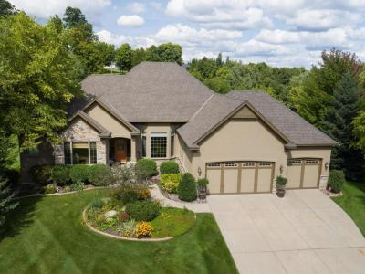 Photo of 3356 NW Wildwood Trail, Prior Lake, MN 55372