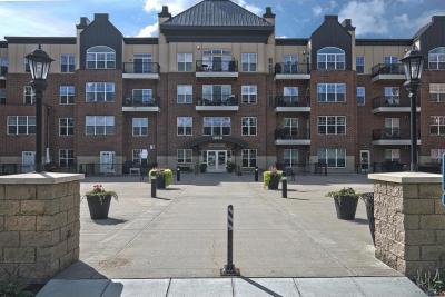 Photo of 1800 Graham Avenue #232, Saint Paul, MN 55116