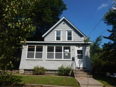 Photo of 81 W Stevens Street, Saint Paul, MN 55107