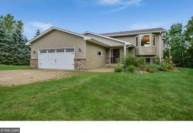 24442 Fallbrook Avenue, Forest Lake, MN 55025