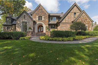 Photo of 26190 Birch Bluff Road, Shorewood, MN 55331