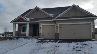 Photo of 18170 Icon Court, Lakeville, MN 55044