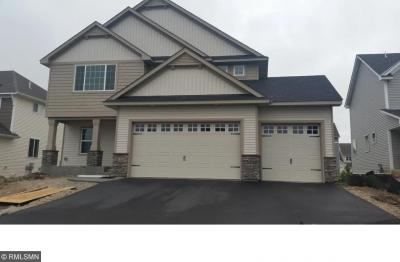 Photo of 18255 Icon Court, Lakeville, MN 55044