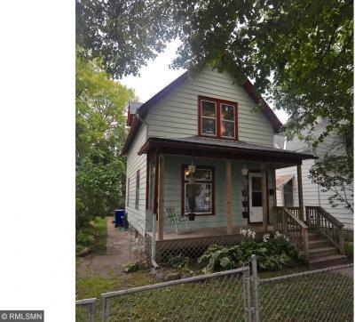 Photo of 828 Carroll Avenue, Saint Paul, MN 55104