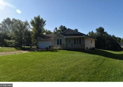 Photo of 400 SW 2nd Street, Hinckley, MN 55037