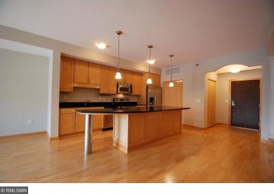 Photo of 317 Groveland Avenue #204, Minneapolis, MN 55403
