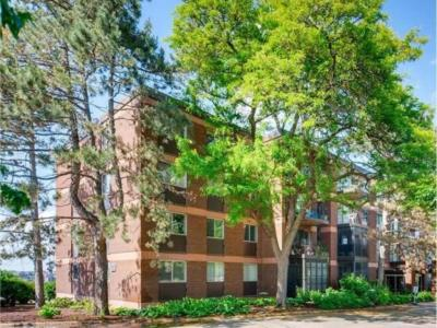 Photo of 334 Cherokee Avenue #309, Saint Paul, MN 55107