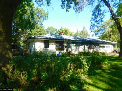 Photo of 420 Laurie Lane, Stillwater, MN 55082