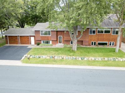 Photo of 616 W 18th Street, Hastings, MN 55033