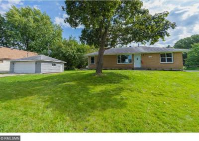 Photo of 6801 S James Avenue, Richfield, MN 55423