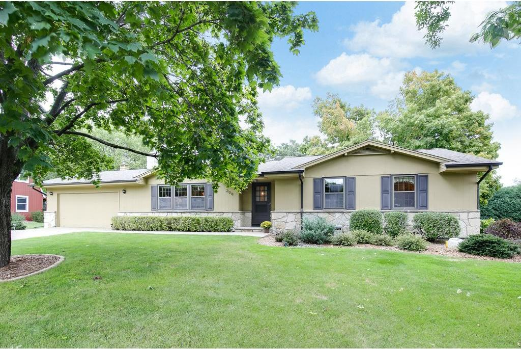 200 Spring Valley Drive, Bloomington, MN 55420