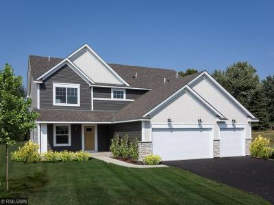 Photo of 8667 197th Street, Lakeville, MN 55044