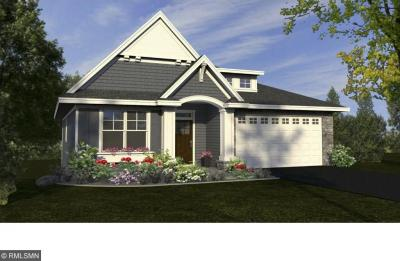 Photo of 7304 Harkness Way, Cottage Grove, MN 55016