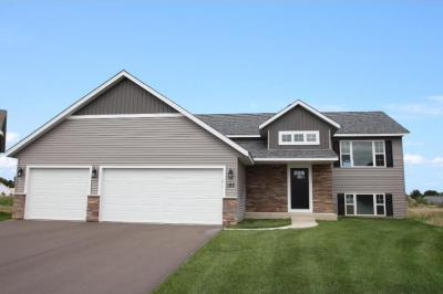 Photo of 182 Tuttle Drive, Hastings, MN 55033