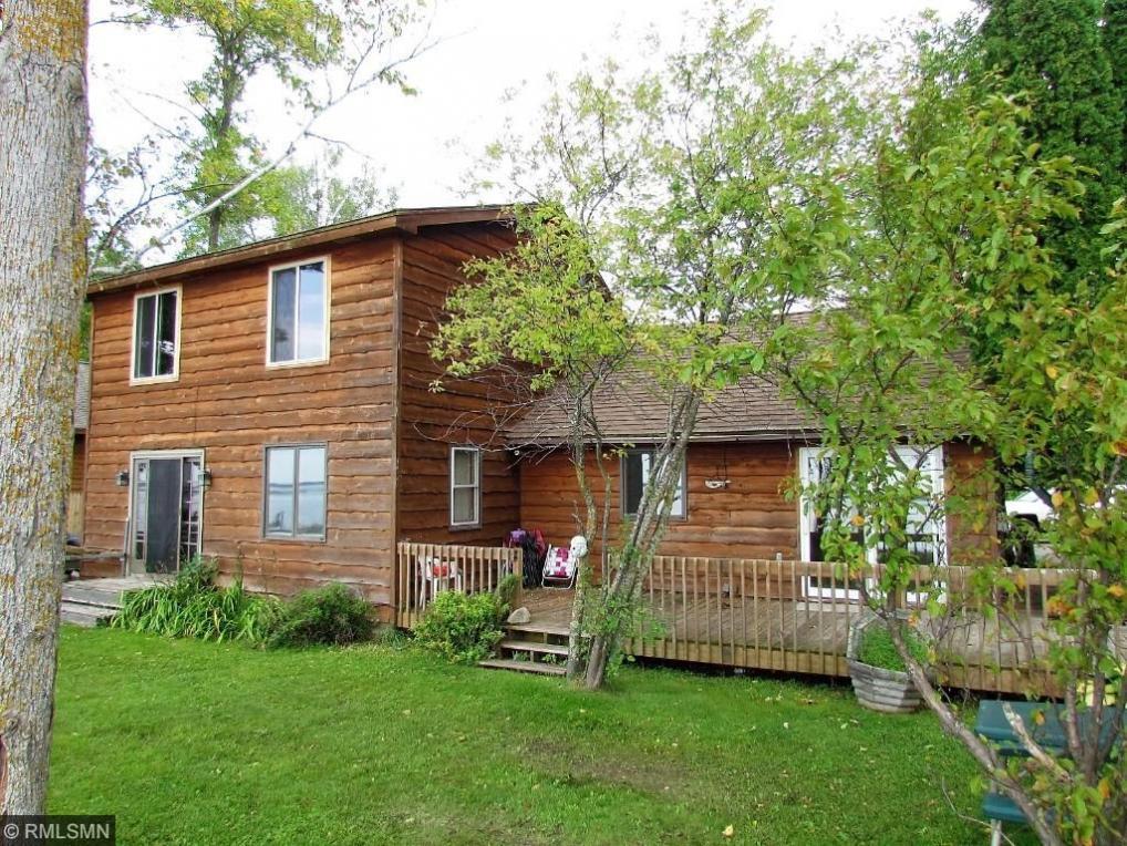 21043 Greenleaf Lane, Brainerd, MN 56401