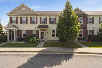 Photo of 1009 Traditions Court, Chaska, MN 55318