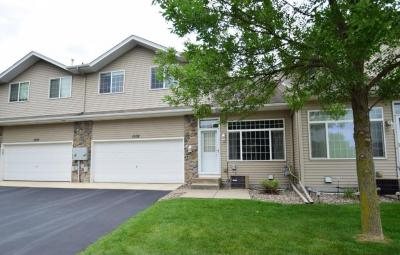 Photo of 1508 NW 128th Avenue, Coon Rapids, MN 55448