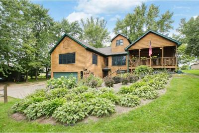 Photo of 7373 E 150th Street, Hastings, MN 55033