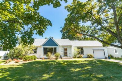 Photo of 7209 Harriet Avenue, Richfield, MN 55423